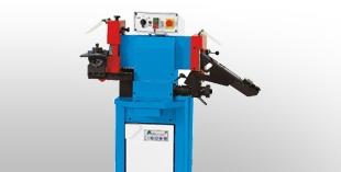 Заточващи машини за инструменти