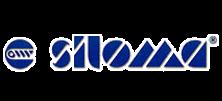Силома AД
